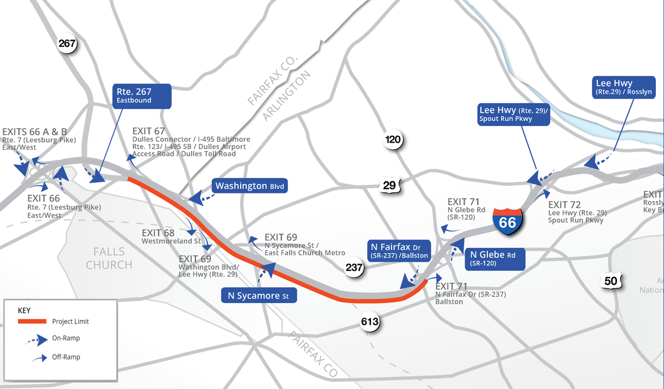 I Map Of Road Project on interstate 95 road map, interstate 81 road map, i-80 road map, interstate 10 road map, i-75 road map, interstate 40 road map, interstate 80 road map, i-65 road map, interstate 15 road map, us 30 road map, i-44 road map, i-90 road map, i 94 road map, i-49 road map,